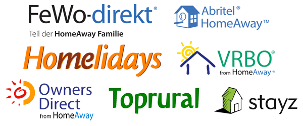 groupe_homeaway_logo_sites_location_vacances