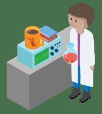 Engagement surveys need R&D