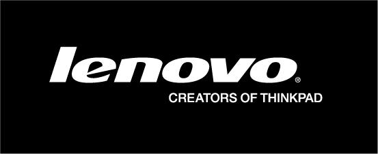 Lenovo-Logo_CreatorsofTP_White_Neg_R