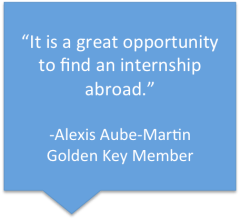 Alexis-quote