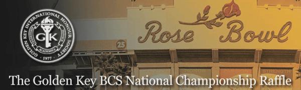 Win BCS logo