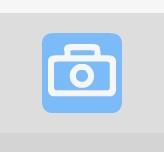 minimalistic icon
