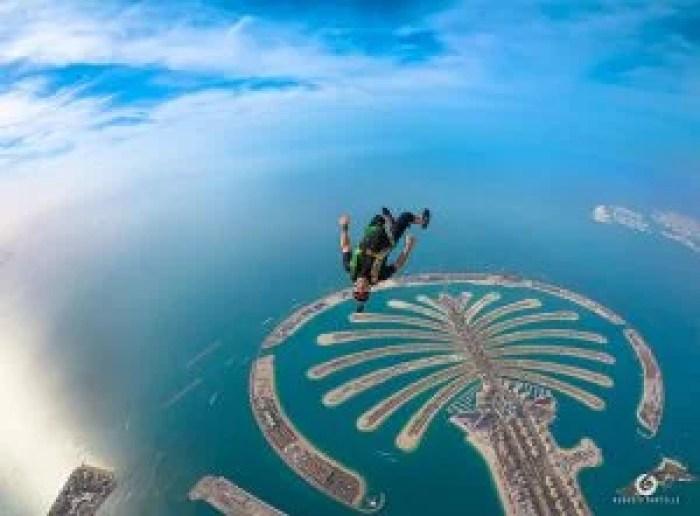 Dubai_Best_Places_to_skydive