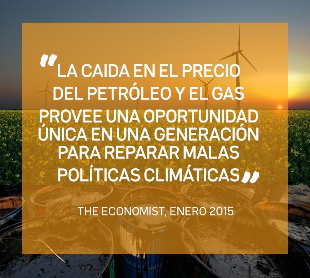 ES_oilandgas