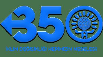 350 Ankara