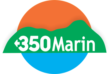 350MARIN STEERING COMMITTEE MEETING @ San Rafael CorporateCenter | San Rafael | California | United States