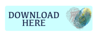 Download here