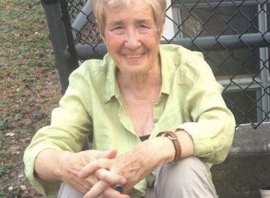 Sheryl Feldman
