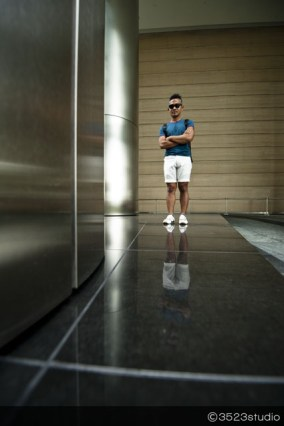 photowalk_sg_9071