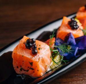 Best Restaurants in Palm Beach, FL - 3550 South Ocean