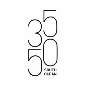 3550 South Ocean logo