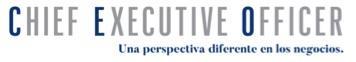 Chief Executive Officer Latin America logo - 3550 South Ocean Condos