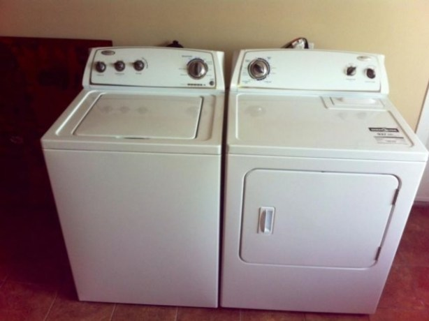 Washer+And+Dryer+Rental