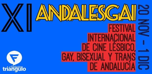 andalesgai-2015-descargar-programacion-cine-lesbico-gay-trans-andalucia-sevilla
