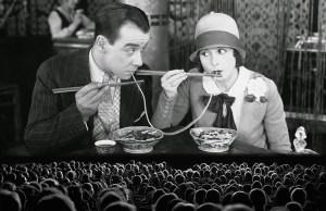 críticas-que-abren-el-apetito-miguel-padova