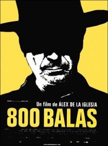 800balas