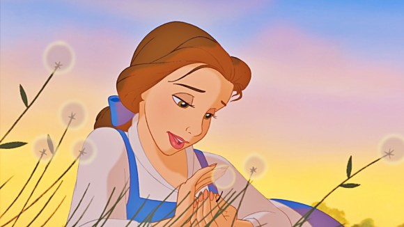 Walt-Disney-Screencaps-Belle-walt-disney-characters-31944370-2560-1440