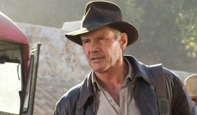harrison-ford-in-negotiations-for-2-more-indiana-jones-films-social