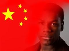 los-chinos-el-color-melaza-y-stars-wars-john-boyega