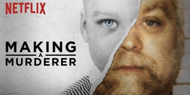 MaMurderer_Cover
