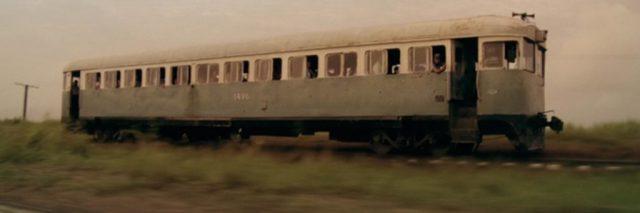 el-tren-de-la-linea-norte