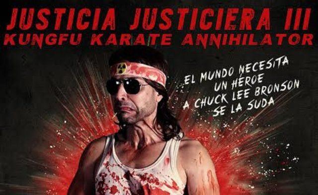 justicia-justiciera-iii-2