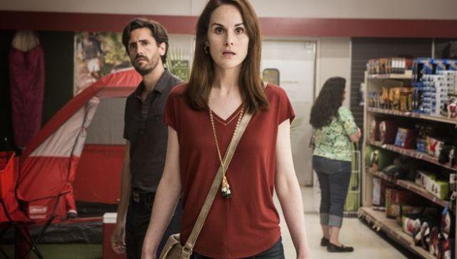 tnt-estrena-serie-thriller-buena-conducta-juan-diego-botto_mdsvid20160915_0128_17