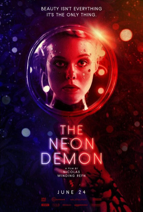 the-neon-demon-poster-by-dave-stafford