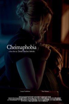cheimaphobia_queimafobia_s-302652081-mmed
