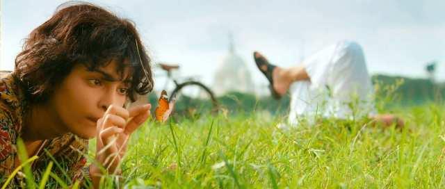 Priyanka Chopra en Bollywood