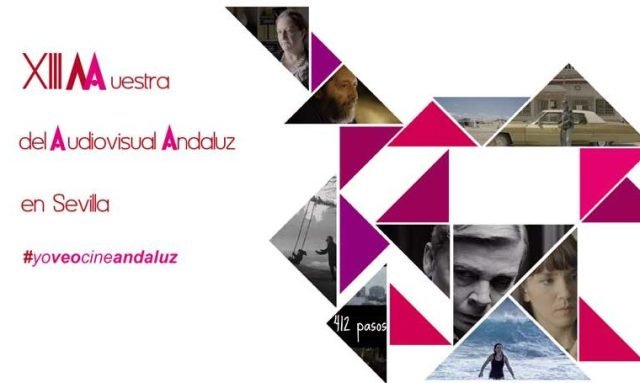XIII Muestra Audiovisual Andaluz