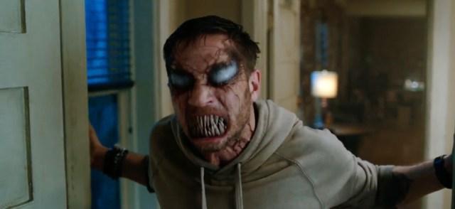 La Noche de Halloween sigue batiendo récords y mantiene el liderato mientras Ha Nacido una Estrella y Venom siguen con su excelente recorrido. Hunter Killer fracasa y Suspiria logra la mejor media por sala del año.