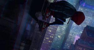 """'Spider-Man: Un Nuevo Universo"""" debuta como líder indiscutible mientras 'Mula' mejora las previsiones y 'Mortal Engines' se consagra como uno de los grandes fracasos del año. 'Aquaman' sigue imbatible en China"""