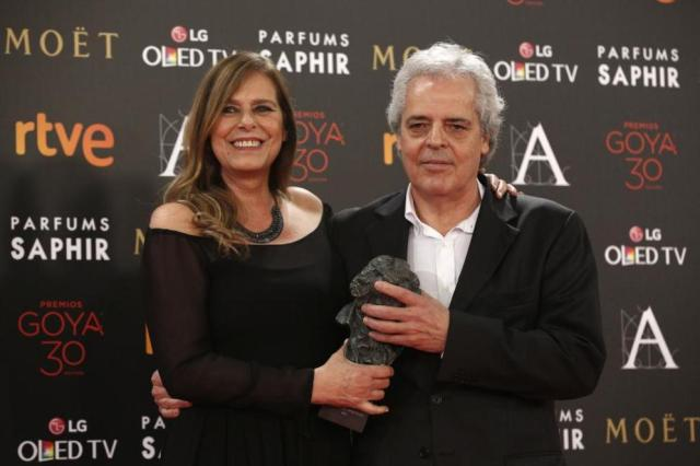 Marta Miró