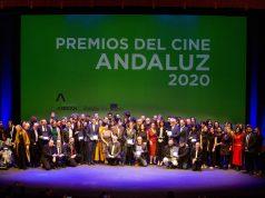 la-trinchera-infinita-triunfa-en-los-premios-asecan-2020