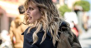 los-cineastas-andaluces-protagonizan-el-ciclo-martes-de-cine-de-febrero-en-tres-culturas