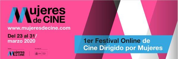 festival online de cine dirigido por mujeres