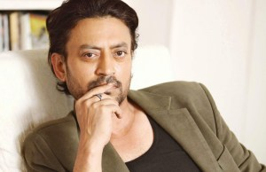 adios-a-irrfan-khan-el-rostro-del-cine-hindi-en-occidente