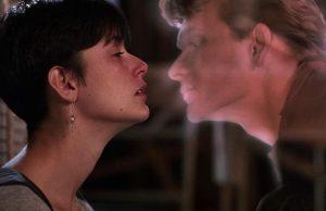los-clasicos-del-cine-que-hay-que-ver-ghost