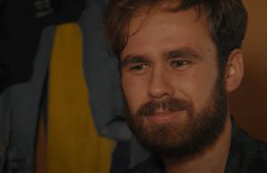 'Duérmete' de Garage Film, seleccionado en la V Edición del Festival DHRueda