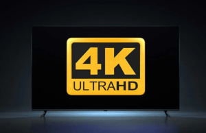 cuatro-anos-de-4k-uhd-gracias-a-sony-pictures-home-entertaintment.PNG