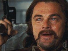10-actores-norteamericanos-que-se-hicieron-un-rick-dalton