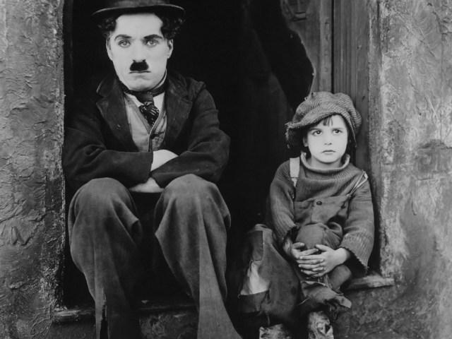 a-contracorriente-films-recupera-mas-de-50-titulos-para-el-mercado-espanol.jpg