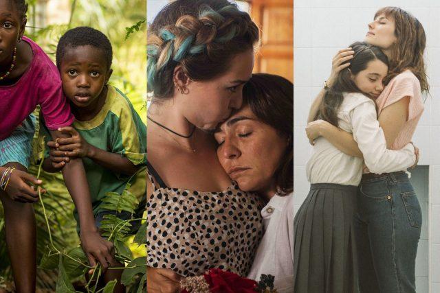 los-cines-yelmo-proyectan-las-peliculas-nominadas-a-los-goya-2021