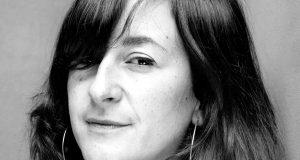 Entrevista Laura Herrero
