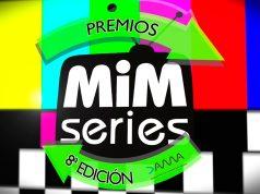 mim-series-anuncia-los-ganadores-de-los-premios-mim-2020