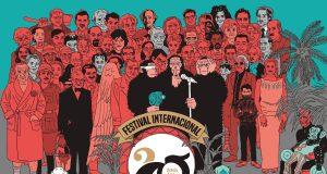 lpa film festival 2021