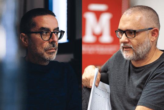 entrevista-a-david-munoz-y-andres-g-leiva-autores-de-15