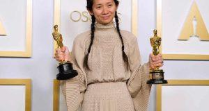 ganadores-premios-oscar-2021-chloe-zhao-nomadland-35-milimetros.jpg