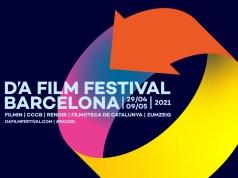 D'a Film Festival Barcelona 2021